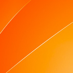 PHPのip2longとMySQLのINET_ATON